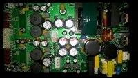 4 Channel 3 Channel 2 Channel 500W Digital Power Amplifier Switch Power Board Double TDA8954TH