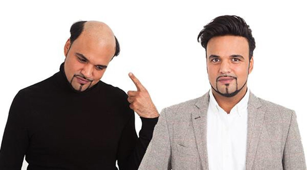 mens wigs toupee