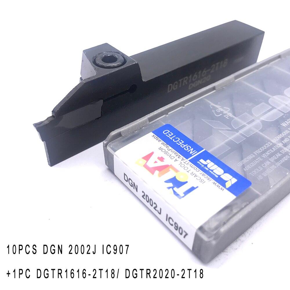 154534180264513672