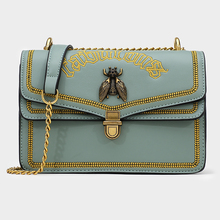 2019 latest designer limited edition shoulder bag color chain honey messenger bags Luxury Fashion womens handbags