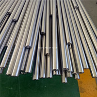 titanium bars grade 5 diameter 22 mm length 1000 mm 4pcs wholesale ,FREE SHIPPING