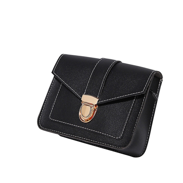 SMOOZA Small Crossbody Bags...