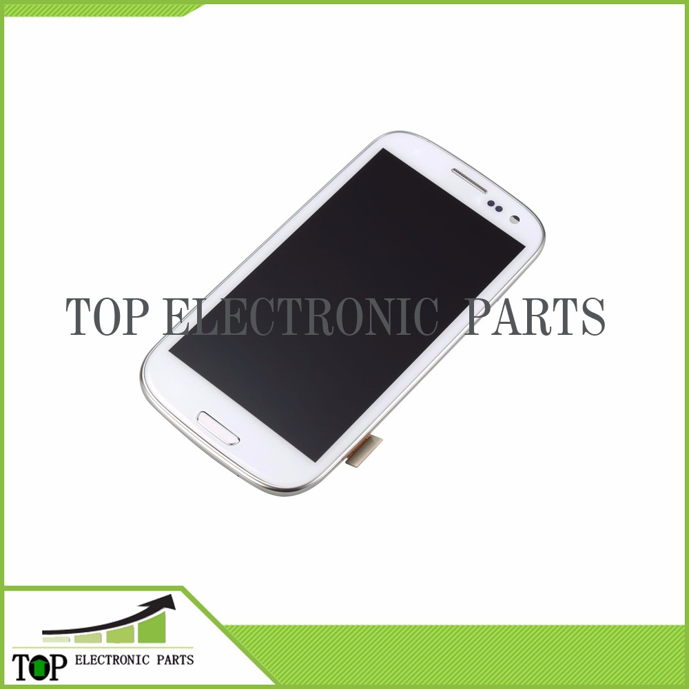 For Samsung Galaxy S3 I9300 (4)