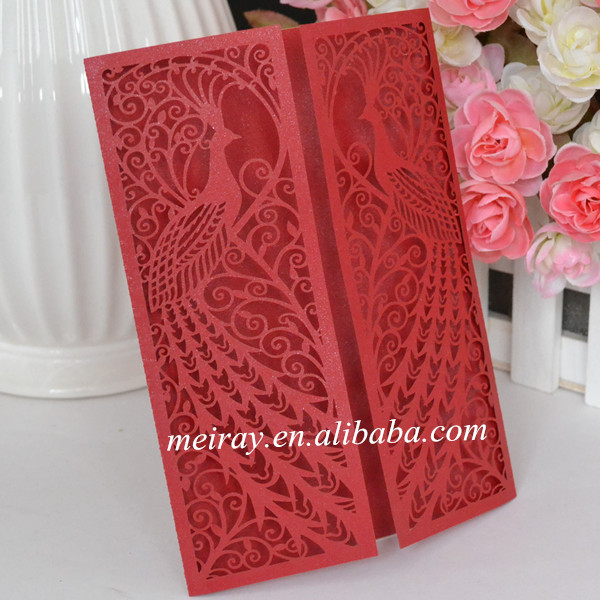 design gift card Picture More Detailed Picture about 2017 – Latest Wedding Invitation Cards Designs
