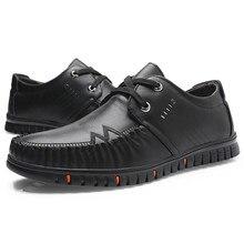 eb8a254a3b LettBao nuevos Zapatos de vestir de los hombres negro amarillo marrón de  vestir de cuero de los hombres Zapatos de encaje Zapato.