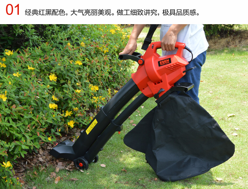 Online Get Cheap Leaves Blower -Aliexpress.com | Alibaba Group