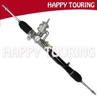 Мощность руля стойки для VW Golf 4 для Audi A3 TDI для Skoda Octavia для сиденья Леон 1j1422055 1j1422062e 1j1422062d 1j1422055s