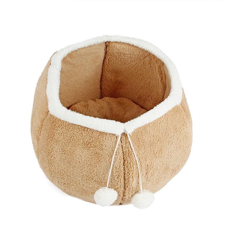 Jualan panas Kucing dan Anjing Rumah Untuk Kucing Chinchilla Sangkar - Produk haiwan peliharaan - Foto 3