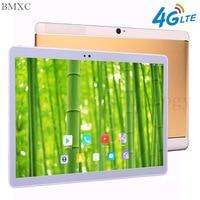 3G 4G Lte Tablet PC 10 Inch MTK Octa Core 2G 4G RAM 32 64GB ROM