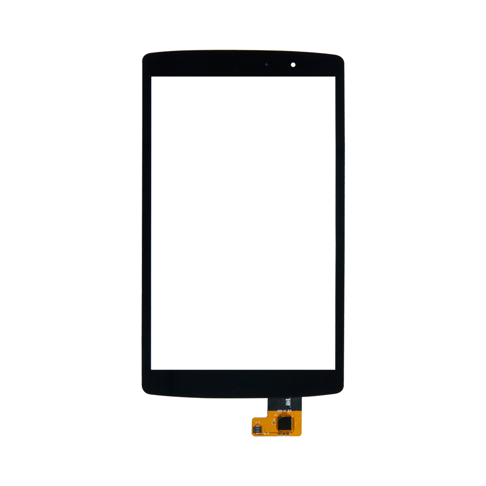 For LG G Pad VK815 Touch Screen Digitizer Panel Glass Sensor Free Tools