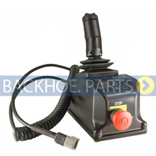 Блок управления 100840 100840GT для Genie ножничные подъемники GR-12 GR-15 GR-20