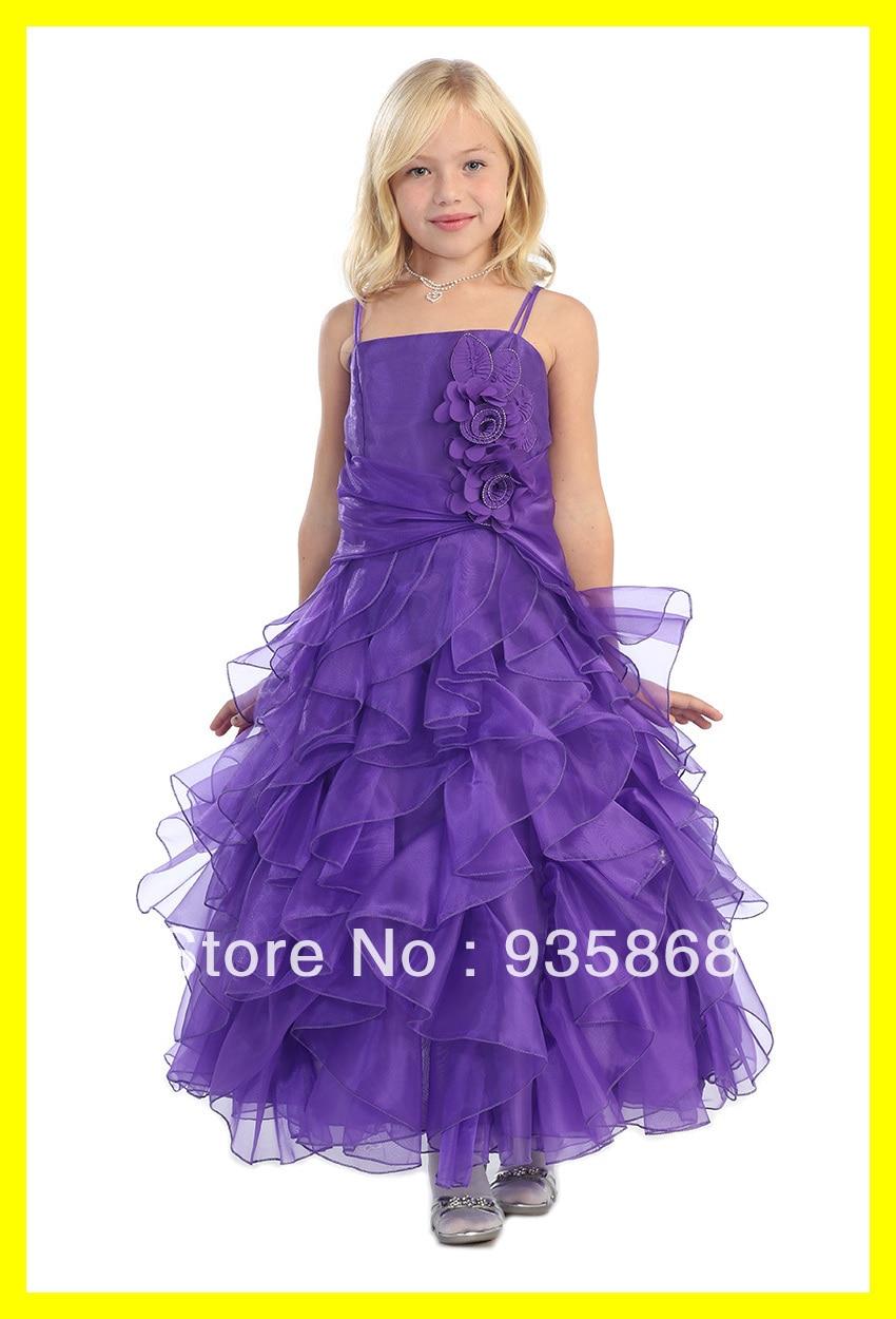 e848276e9ff Joyous Flowergirl Dresses Macys Flower Girl Dresses Macys S Roses ...