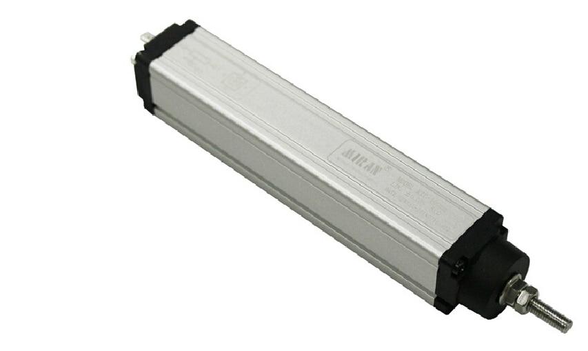 Top Quality ktc-275mm Miran electronic ruler rod Laser Marking  ktc-275 KTC Drawbars Packaging machine injection molding lacywear dg 275 top