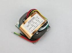 DIYERZONE 30VA czysta miedź R transformator rdzeniowy 2X6 V/9 V/12 V/15 V /18 V L9 49 1|Wzmacniacz|   -