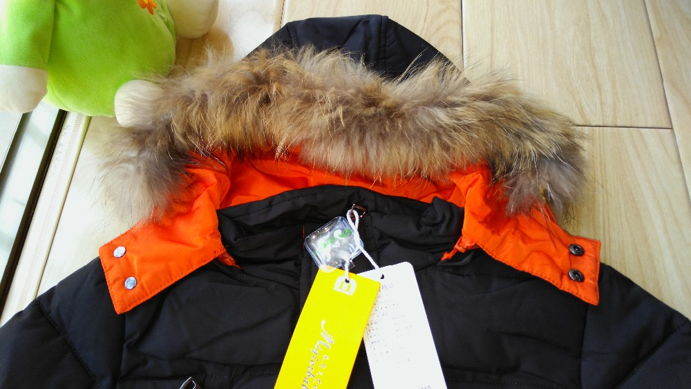 Big-Boys-Winter-Jackets-True-Fur-Hooded-Down-Coats-For-Boys-Thicken-Outerwear-Warm-Down-Parkas-Jackets-8-9-10-12-14-15-16-Years-4