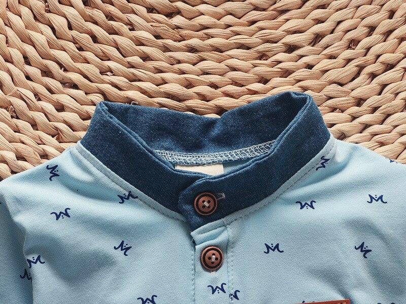 Bibicola-Infant-clothes-toddler-children-summer-baby-boys-clothing-sets-2pcs-fashion-style-clothes-sets-boys-summer-set-4