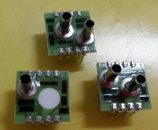 [BELLA] GE1220-015D3L spot d'origine 0 ~ 2.5KPa à 0 ~ 700KPa capteurs GE NOVA