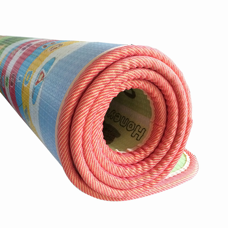 1cm Thick Baby Crawling Thick Play Mat Eva Foam Mat
