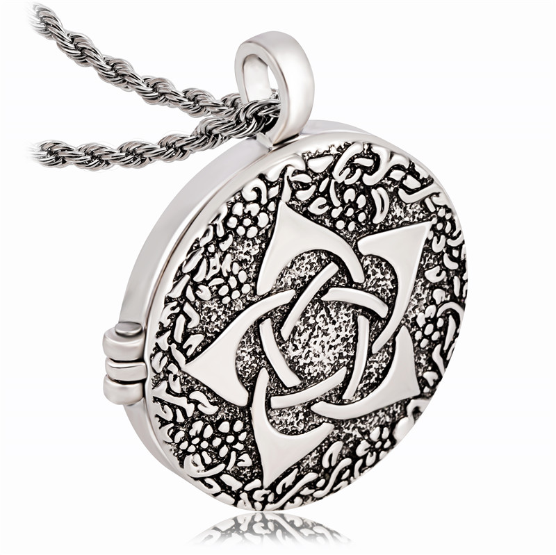 Achetez en gros pentagramme symbole en ligne des - Symbole de protection ...