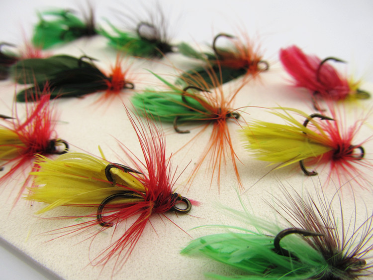 popular flies fishing-buy cheap flies fishing lots from china, Fly Fishing Bait