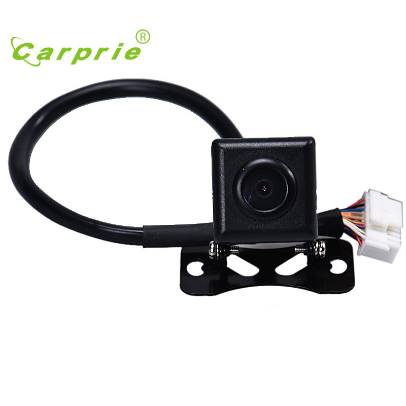 AUTO WIFI In Car 1 3 Inch Cmos Cam For Android HD Rearview night vision Luxur