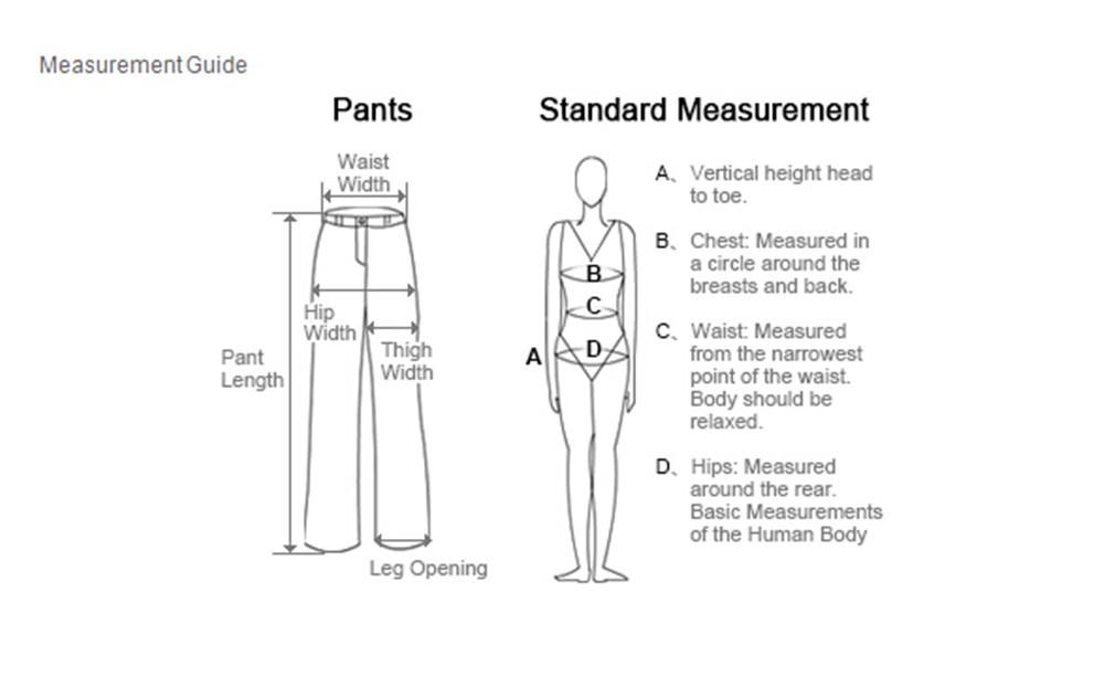 Mainland Long  Slim High Waist Jeans Woman Elastic Skinny Denim Long Pencil Pants New Fashion Women Jeans Camisa Feminina (16)