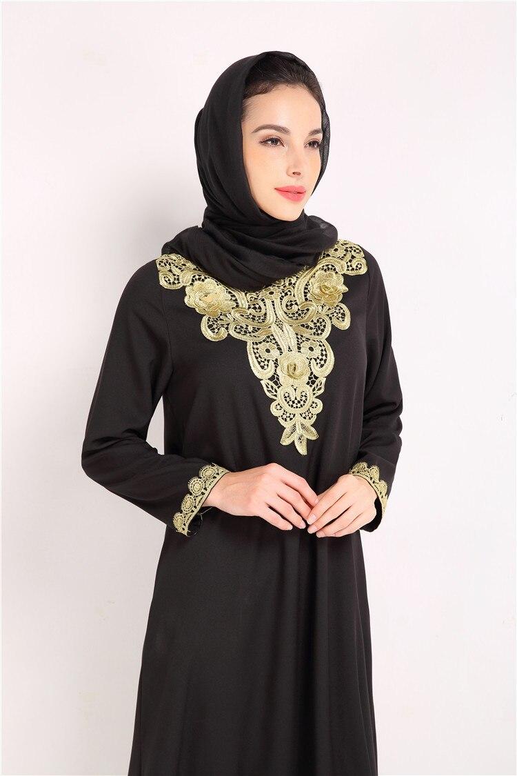 saree indian pakistani dress for women clothing kurti costume lehenga sarees vestido party skirt saia traditional indiana skirt