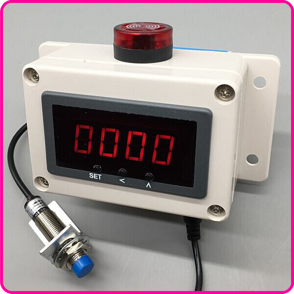 Digital Display Motors, Motor Speed, Strap Speed Alarm, Electronic Speed Meter, Sensor Speed Measurement digital display motor speed watch strap speeding alarm electronic tachometer sensor measurement speed