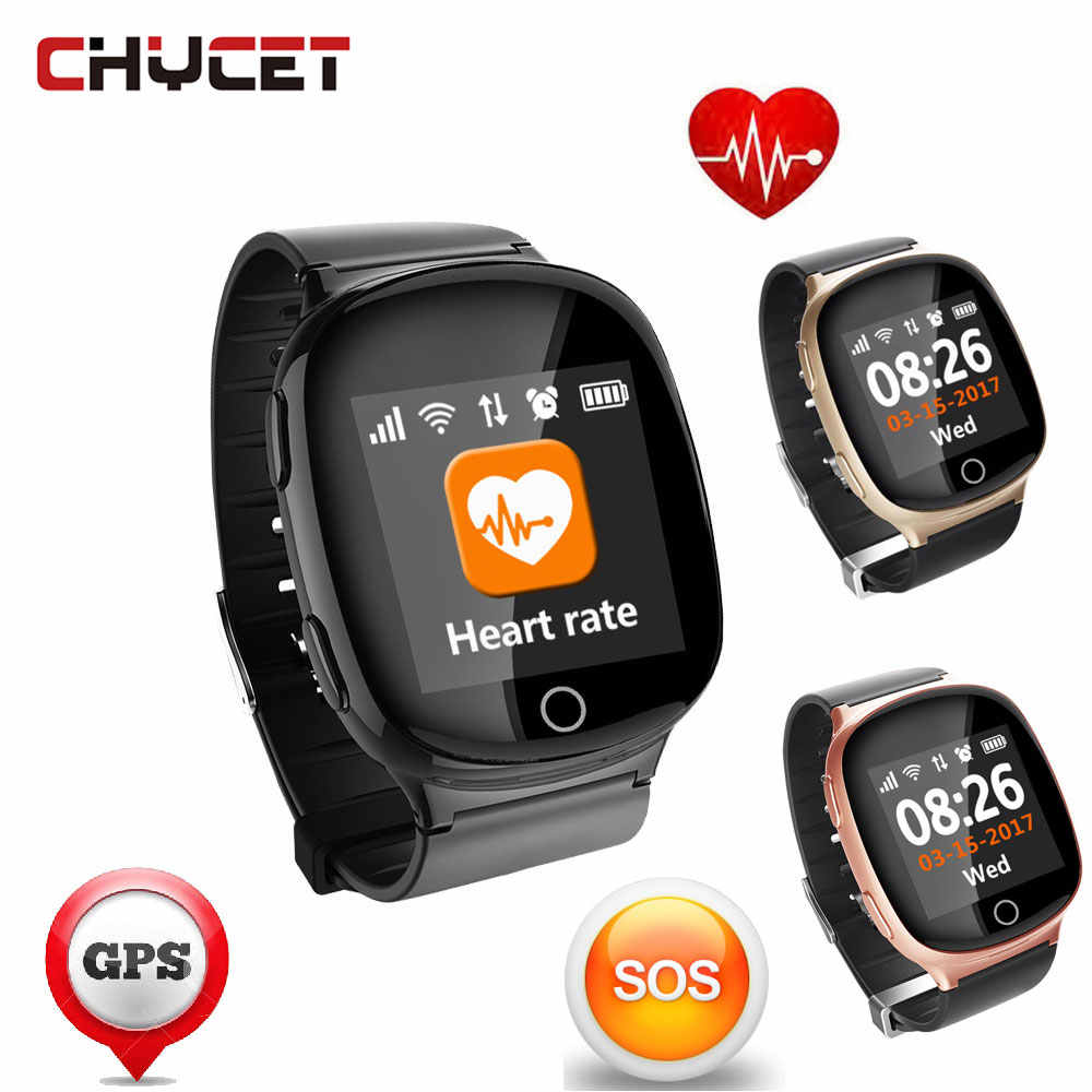 Detail Feedback Questions about Smart Band DB05 Watch IP68