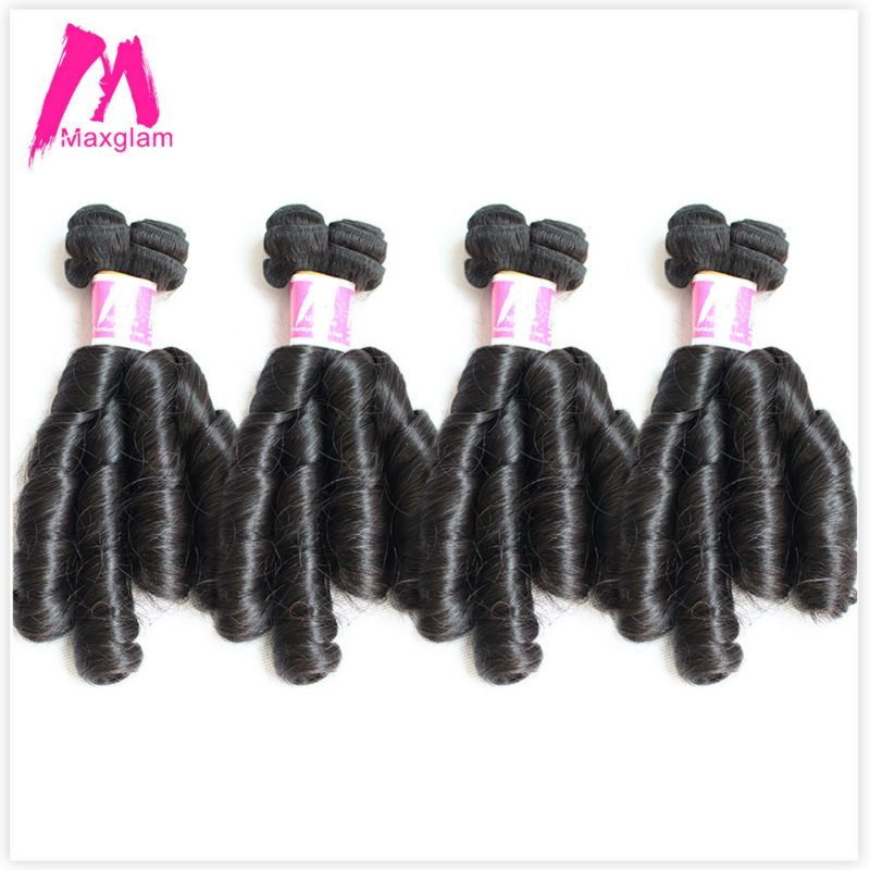 Terrific Online Buy Wholesale Brazilian Candy Curl Hair From China Short Hairstyles Gunalazisus