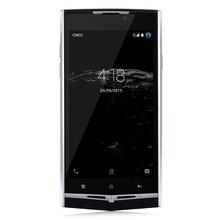 2 ГБ ОПЕРАТИВНОЙ ПАМЯТИ Роскошные Андроид Телефон Оригинальный UHANS U100 4 Г FDD-LTE MTK6735 64bit Quad Core 13.0MP Смартфон Miracast Бизнес телефон