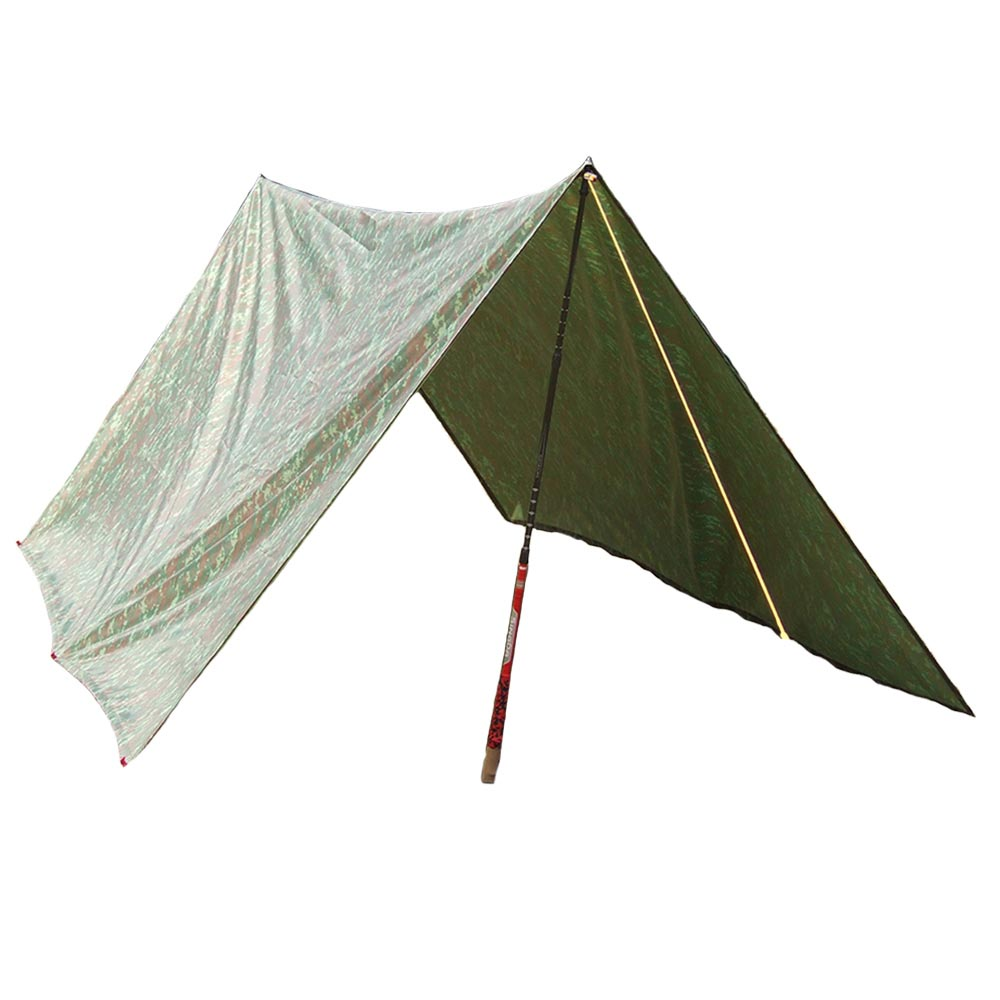 3 * 3m Camouflage C&ing Mat C&ing Tent Outdoor Waterproof Windproof Awning C&ing Mats Mattress Multifunction Awning  sc 1 st  adventrav.com : camping tent mats - memphite.com