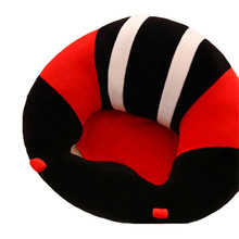 Baby Sofa Chair For Your Kid