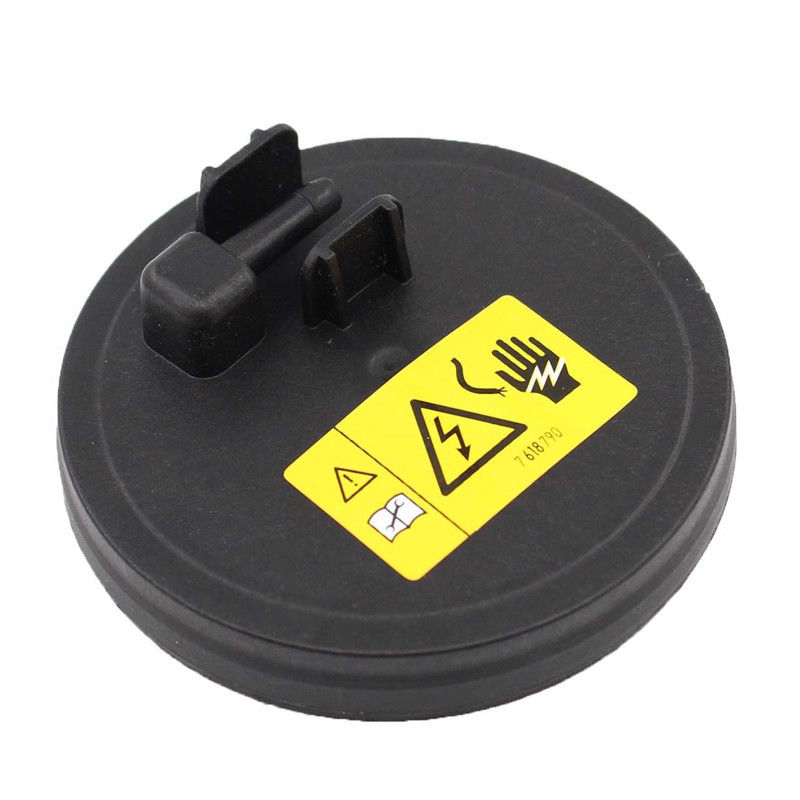 11127570292 Car Engine Valve Cover Replacement Accessory For X1 X3 X5 X6 Xdrive 535I 335I 435I 535I 640I N55 Car Accessories