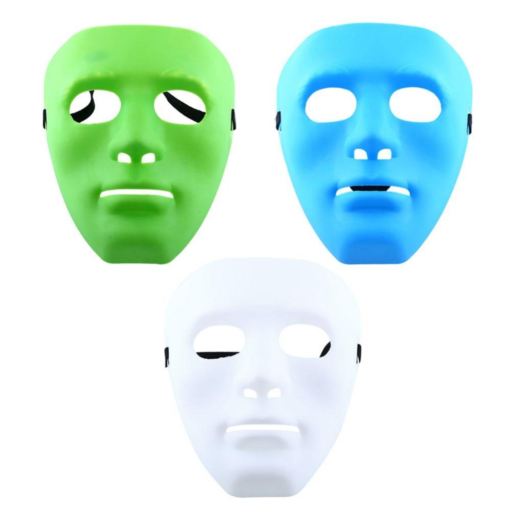 Popular Diy Silicone Mask-Buy Cheap Diy Silicone Mask lots from ...