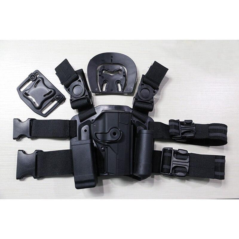 cheap acessorios para armas de caca 02