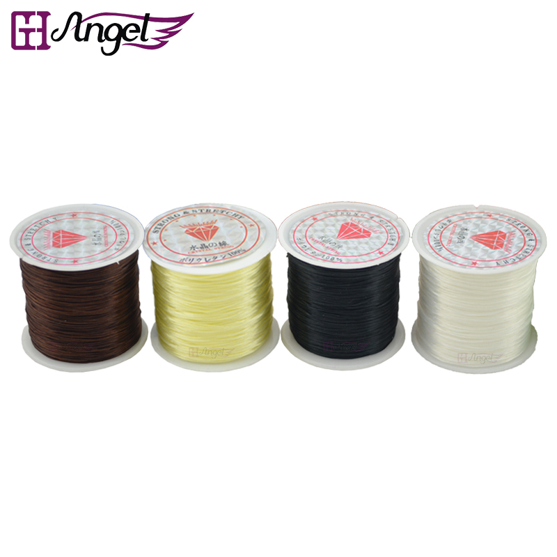 Buy cord weave and get free shipping on AliExpress.com