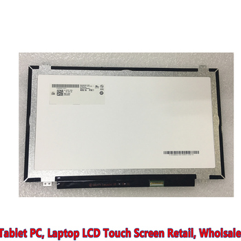 14 inch laptop lcd display screen for B140HAN01 LP140WF1 SPB1 For IBM T440P T440S 1920*1080 30pin