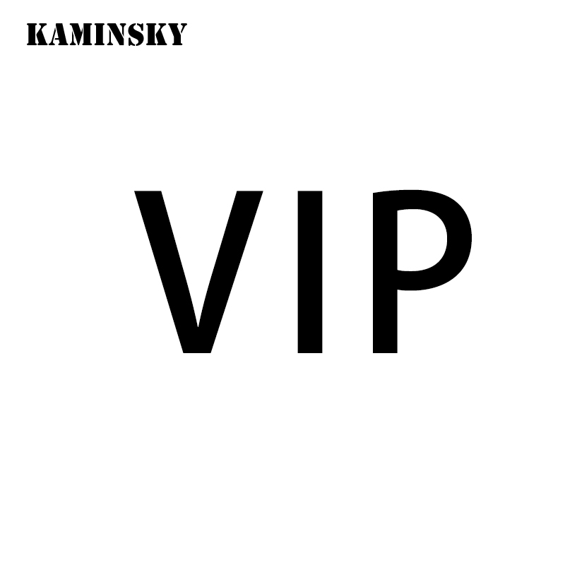 Kaminsky VIP Seamless   Leggings   14 Colors