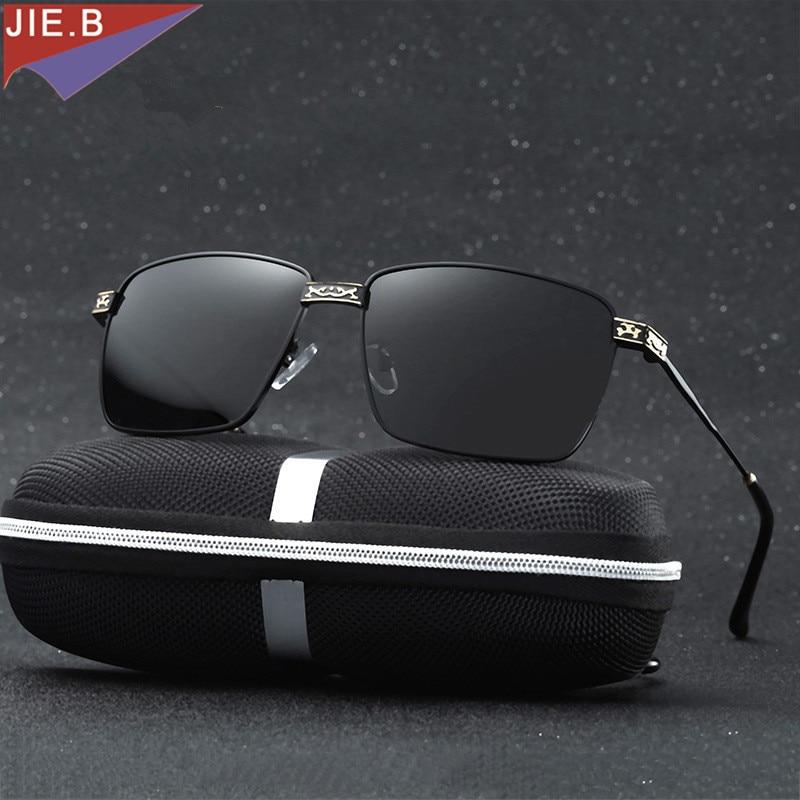 2019 Super Cool Unisex Men's Women's fashion Polarized UV Protect Resin Lens Sunglasses Glasses