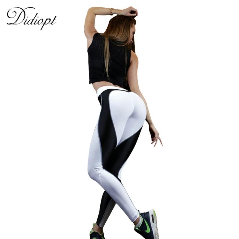 Online Get Cheap Cute Yoga Pants -Aliexpress.com | Alibaba Group