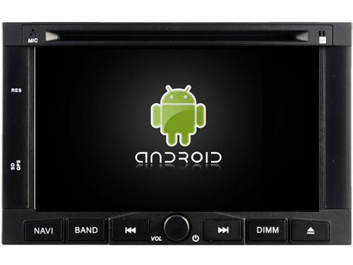 android 8.0 car dvd gps for peugeot 3008/5008 support dvr wifi dsp