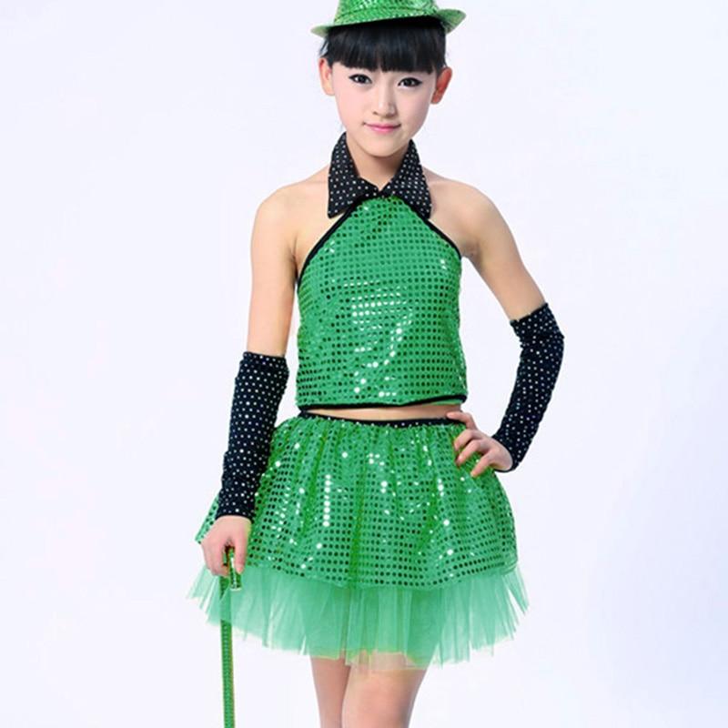 achetez en gros moderne tenue en ligne 224 des grossistes moderne tenue chinois aliexpress