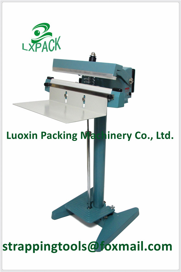 LX-PACK 8'' 12' 16' Hand Heat Sealer Constant heat for sealing cellulose heavy film laminate coated foils and wax coated papers литой диск replica fr lx 98 8 5x20 5x150 d110 2 et54 gmf