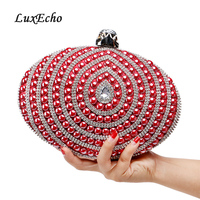 Fashion Ladies handbags ladies fashion exquisite Dinner Bags all match evening bag Bride Party Day Clutches Wedding purse