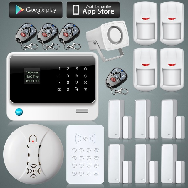 Alarm wireless keypad trusted wiring diagram g90b plus gsm wifi alarm wireless keypad arm disarm intruder alarm ge alarm keypad alarm wireless keypad asfbconference2016 Images