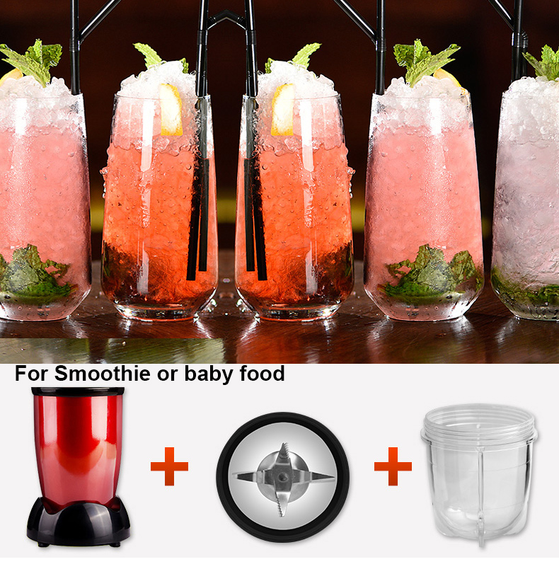 HTB16c8tceGSBuNjSspbq6AiipXaq Multifunctional Electric Juicer Mini Portable Automatic Blender Baby Food Milkshake Mixer Meat Grinder Fruit Juice Machine EU US