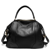 New Fashion Women Bag Handbag Large Capacity Girls Women Messenger Bags Casual Crossbody Bags For Women