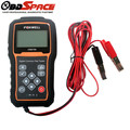 DHL Free CRD700 Diagnostic Scanner Digital Common Rail Pressure Tester Car Diagnostic Scanner