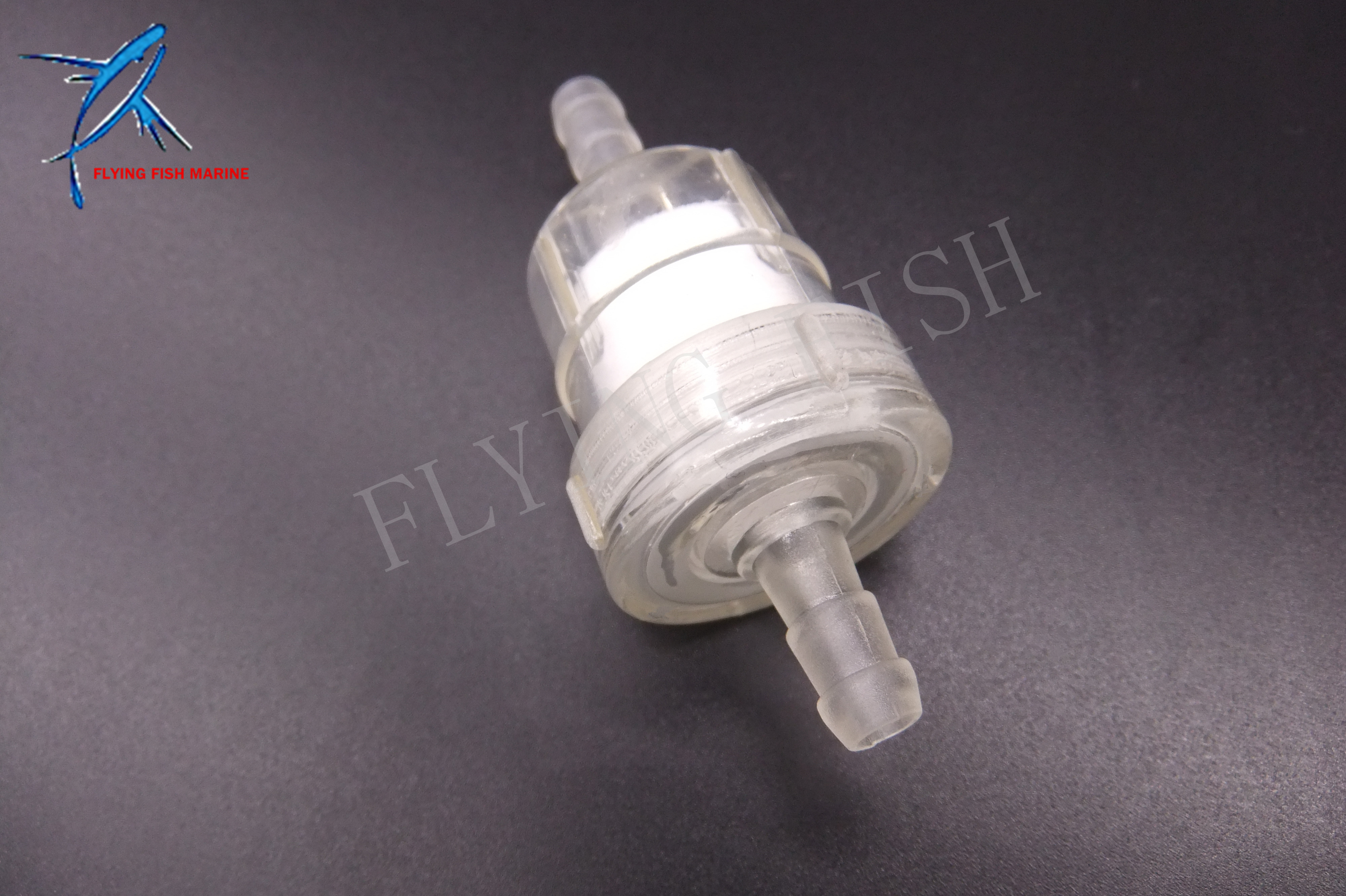 Outboard Engine Inline Fuel Filter for Tohatsu Nissan 369 02230 0 35 16248,  for Mercury Marine 35 80365M, for Yamaha 646 24251-in Boat Engine from ...
